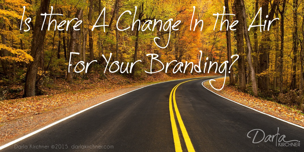 Is-There-a-Change-in-the-air-for-your-branding