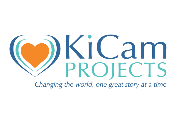 KiCam Projects Logo